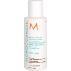 Moroccanoil Extra Volume Conditioner 2.4 oz