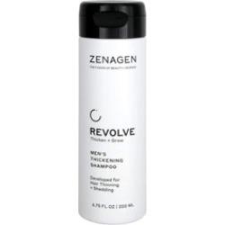 Zenagen Revolve Hair Loss Shampoo Treatment for Men Trial Size