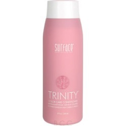Surface Trinity Color Care Conditioner 8 oz