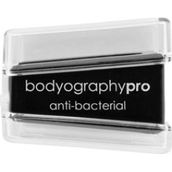 Bodyography Pro To The Point Anti-Bacterial Pencil Sharpener 1 piece