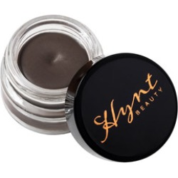 Hynt Beauty Eye Brow Definers Cream to Powder Black