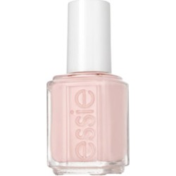 Essie Treat Love & Color - One Step Nail Care & Polish Pinked to Perfection