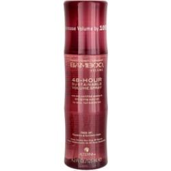 Alterna Bamboo Volume 48-Hour Sustainable Volume Spray 4.2 oz
