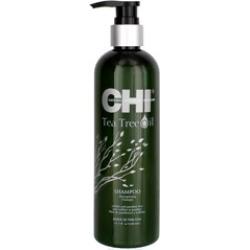 CHI Tea Tree Oil Shampoo 12 oz