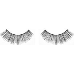 Ardell Double Up Strip Lashes 204 found on MODAPINS from Beauty Care Choices for USD $12.50