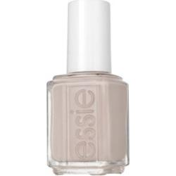 Essie Treat Love & Color - One Step Nail Care & Polish Good Lighting