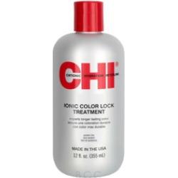 CHI Ionic Color Lock Treatment 12 oz