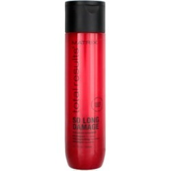 Matrix Total Results So Long Damage Shampoo 10.1 oz