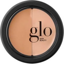 glo Skin Beauty Under Eye Concealer Natural found on MODAPINS from Beauty Care Choices for USD $32.00
