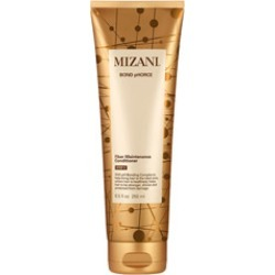 Mizani Bond pHorce Fiber Maintenance Conditioner 8.5 oz