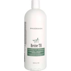ProDesign ReviveTH Thinning Hair Shampoo 33.8 oz