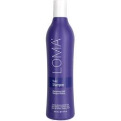 Loma Violet Shampoo 12 oz