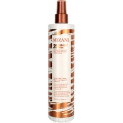 Mizani 25 Miracle Milk 25 Benefit Leave-In 13.5 oz