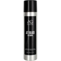 AG Hair Dry Shampoo - Jet Black 4.2 oz