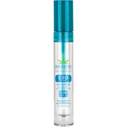 Hempz Lip Service CBD Nourishing Lip Conditioner 15mg found on MODAPINS from Beauty Care Choices for USD $15.00