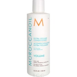 Moroccanoil Extra Volume Conditioner 8.5 oz