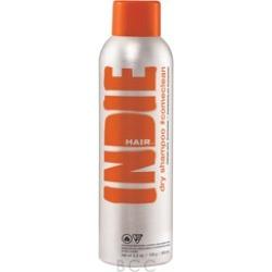 Indie Hair Dry Shampoo #ComeClean 5.3 oz