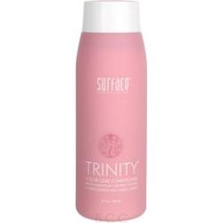 Surface Trinity Color Care Conditioner 8 oz