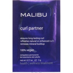 Malibu C Curl Partner Health/Wellness Treatment 1 piece
