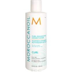 Moroccanoil Curl Enhancing Conditioner 8.5 oz