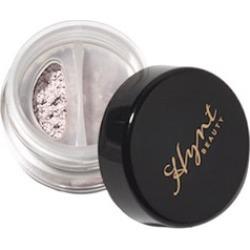 Hynt Beauty Stella Loose Powder Eye Shadow Frozen Pink - Pale Metallic Pink