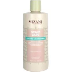 Mizani Scalp Care Anti-Dandruff Conditioner 16.9 oz