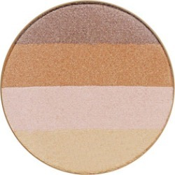 Jane Iredale Bronzer Refill Moonglow found on Bargain Bro Philippines from Beauty Care Choices for $44.00