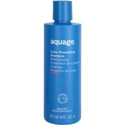 Aquage Color Protecting Shampoo 12 oz