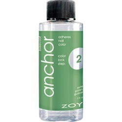 Zoya Anchor Base Coat (Refill) 2 oz found on MODAPINS from Beauty Care Choices for USD $20.00