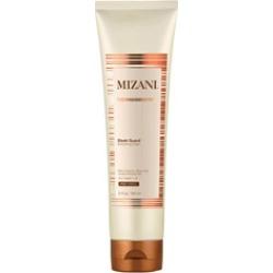 Mizani Thermasmooth Sleek Guard Smoothing Cream 5 oz