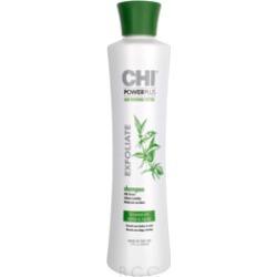 CHI Power Plus Exfoliate Shampoo 12 oz