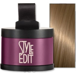 Style Edit Root Touch-Up Light Brown
