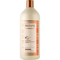 Mizani Thermasmooth Conditioner 33.8 oz
