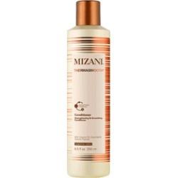 Mizani Thermasmooth Conditioner 8.5 oz