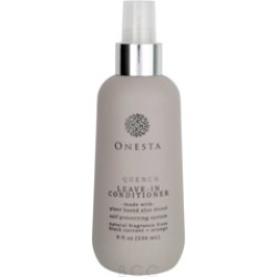Onesta Quench Leave-In Conditioner 8 oz