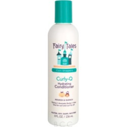 Fairy Tales Curly-Q Hydrating Conditioner 8 oz