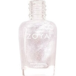Zoya Nail Polish - Sparkle Gloss Top Coat 0.5 oz found on MODAPINS from Beauty Care Choices for USD $10.00