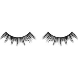 Ardell Double Up Strip Lashes 201 found on MODAPINS from Beauty Care Choices for USD $12.50