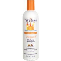 Fairy Tales Lifeguard Clarifying Shampoo Travel Size