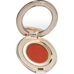 Jane Iredale PurePressed Eyeshadow Red Carpet