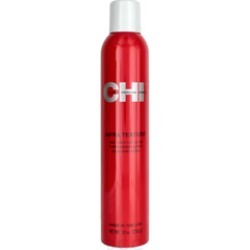 CHI Infra Texture Dual Action Hair Spray 10 oz