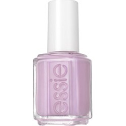 Essie Treat Love & Color - One Step Nail Care & Polish Laven-Dearly