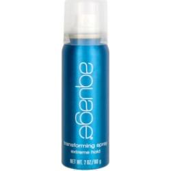 Aquage Transforming Spray 2 oz
