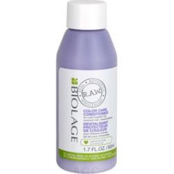 Matrix Biolage R.A.W. Color Care Conditioner 1.7 oz