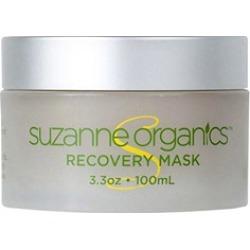 SUZANNE Organics Recovery Mask 3.3 oz