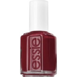 Essie Nail Polish - Limited Addiction #729 0.5 oz