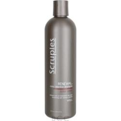 Scruples Renewal Color Retention Shampoo 12 oz