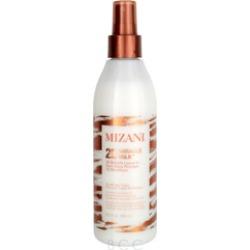 Mizani 25 Miracle Milk 25 Benefit Leave-In 8 oz