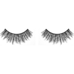 Ardell Double Up Strip Lashes 203 found on MODAPINS from Beauty Care Choices for USD $12.50