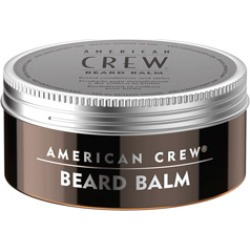 American Crew Beard Balm 2.1 oz found on MODAPINS from Beauty Care Choices for USD $18.50